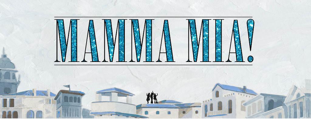 Pepperdine Theatre: Mamma Mia!