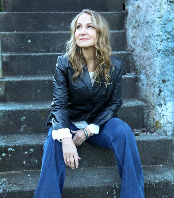 Joan Osborne/The Weepies