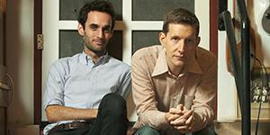 Release The Hounds: