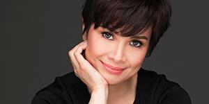 Lea Salonga - SOLD OUT
